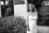 wedding-planner-montpellier-fon-de-rey-decoration-mariage-98