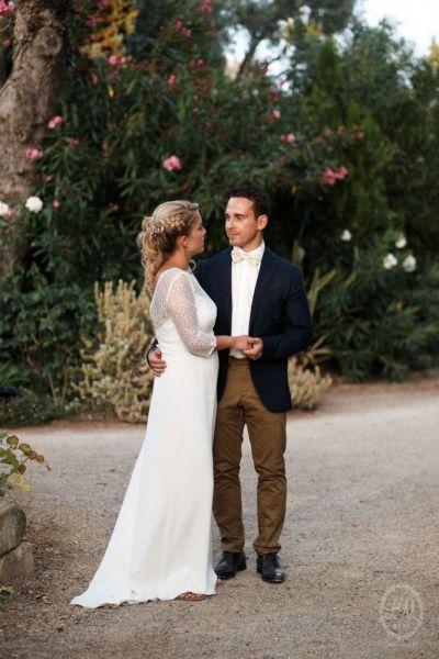 wedding-planner-montpellier-fon-de-rey-decoration-mariage-99