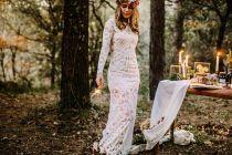 wedding-planner-montpellier-decoration-mariage-herault-49