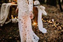 wedding-planner-montpellier-decoration-mariage-herault-50