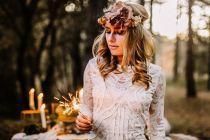 wedding-planner-montpellier-decoration-mariage-herault-52