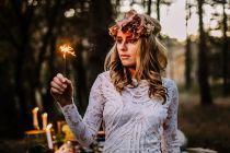 wedding-planner-montpellier-decoration-mariage-herault-54