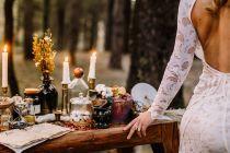 wedding-planner-montpellier-decoration-mariage-herault-57