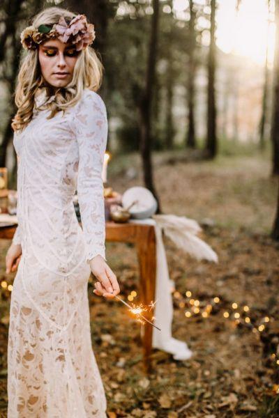 wedding-planner-montpellier-decoration-mariage-herault-51