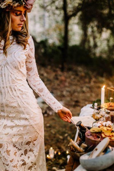 wedding-planner-montpellier-decoration-mariage-herault-56