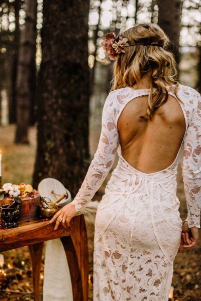 wedding-planner-montpellier-decoration-mariage-herault-58