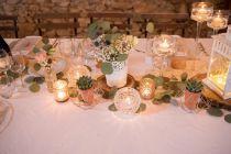 wedding-plannermontpellier-decoration-mariage-histoiredange-chateau-bas-aumelas-37