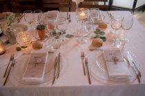 wedding-plannermontpellier-decoration-mariage-histoiredange-chateau-bas-aumelas-40