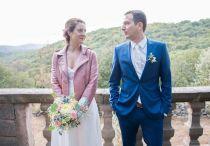 wedding-plannermontpellier-decoration-mariage-histoiredange-chateau-bas-aumelas-42