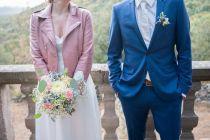 wedding-plannermontpellier-decoration-mariage-histoiredange-chateau-bas-aumelas-43
