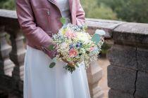 wedding-plannermontpellier-decoration-mariage-histoiredange-chateau-bas-aumelas-44