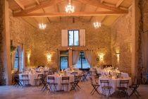 wedding-plannermontpellier-decoration-mariage-histoiredange-chateau-bas-aumelas-45