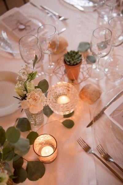 wedding-plannermontpellier-decoration-mariage-histoiredange-chateau-bas-aumelas-38