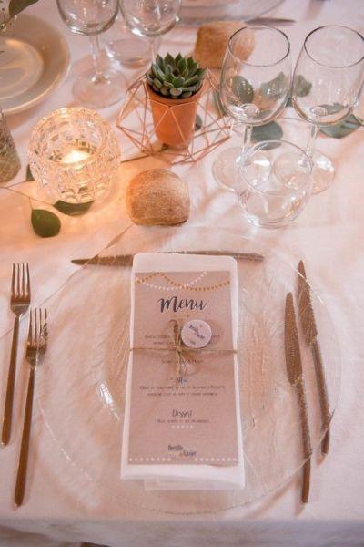 wedding-plannermontpellier-decoration-mariage-histoiredange-chateau-bas-aumelas-39
