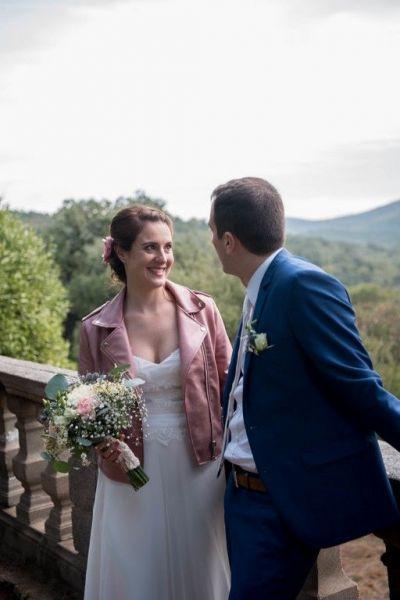 wedding-plannermontpellier-decoration-mariage-histoiredange-chateau-bas-aumelas-41