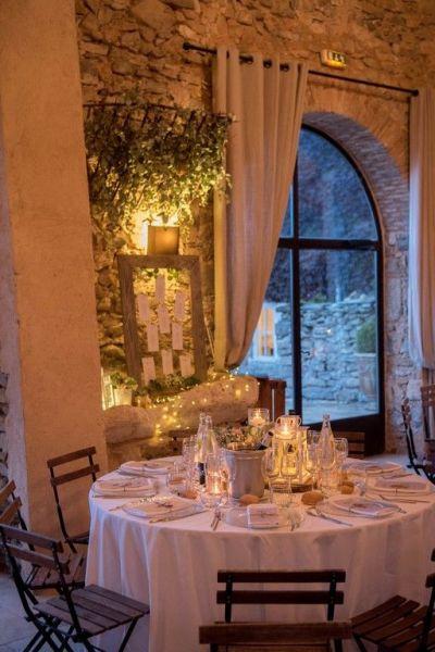 wedding-plannermontpellier-decoration-mariage-histoiredange-chateau-bas-aumelas-46