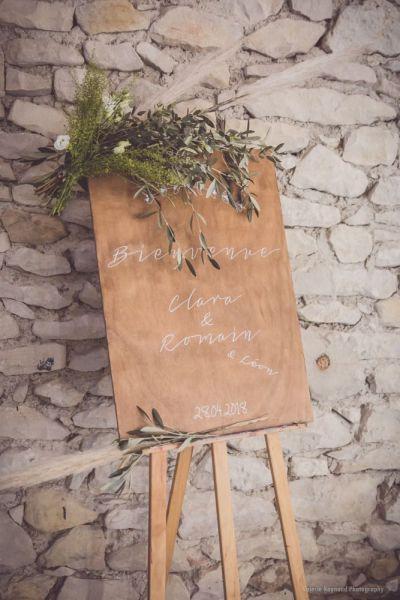 Histoire-d-angewedding-planner-decoratrice-mariage-clara-jung-96