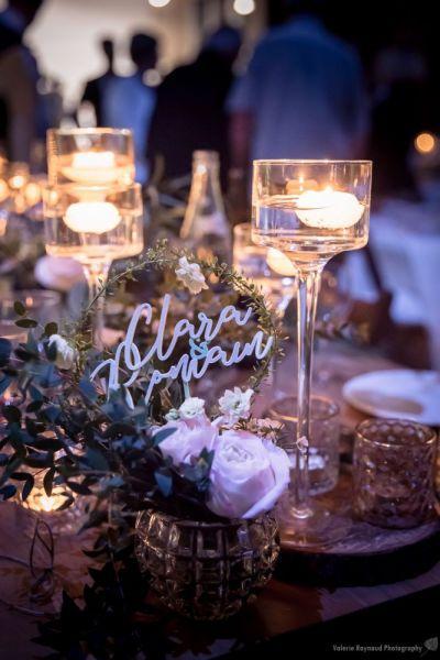 Histoire-d-angewedding-planner-decoratrice-mariage-clara-jung-99