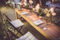 Histoire-d-angewedding-planner-decoratrice-mariage-clara-jung-93