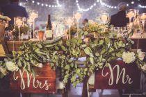 Histoire-d-angewedding-planner-decoratrice-mariage-clara-jung-94