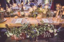 Histoire-d-angewedding-planner-decoratrice-mariage-clara-jung-95