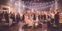 Histoire-d-angewedding-planner-decoratrice-mariage-clara-jung-97