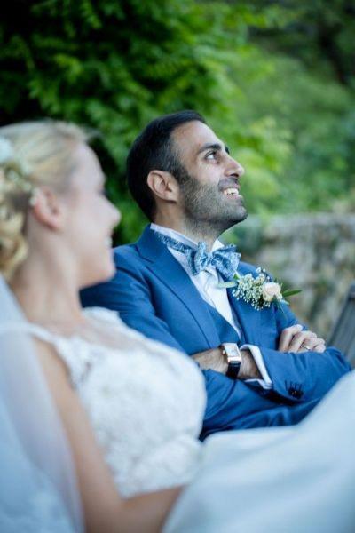 Histoire-d-ange-wedding-planner-decoratrice-mariageherault-36-Copier