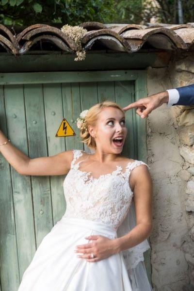 Histoire-d-ange-wedding-planner-decoratrice-mariageherault-38-Copier