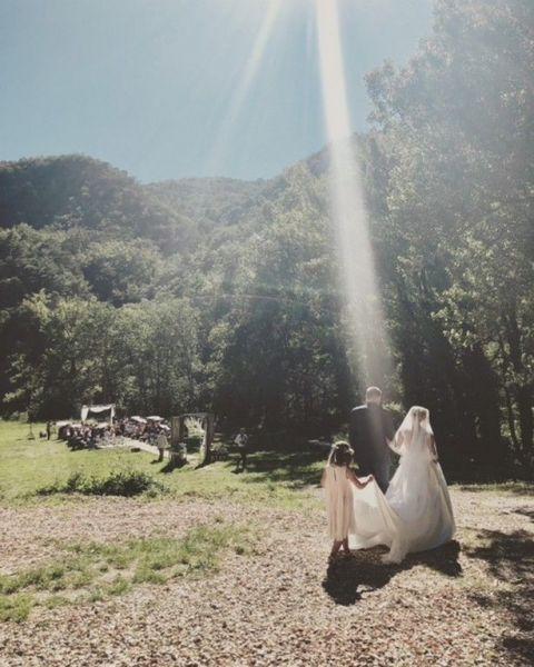 Histoire-d-ange-wedding-planner-decoratrice-mariageherault-44-Copier