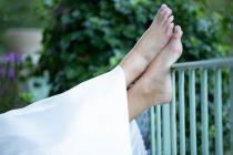 Histoire-d-ange-wedding-planner-decoratrice-mariageherault-35-Copier