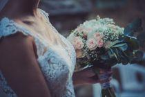 Histoire-d-ange-wedding-planner-decoratrice-mariageherault-37-Copier