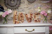 Histoire-d-ange-wedding-planner-decoratrice-mariageherault-40-Copier