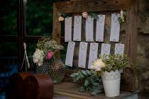 Histoire-d-ange-wedding-planner-decoratrice-mariageherault-41-Copier
