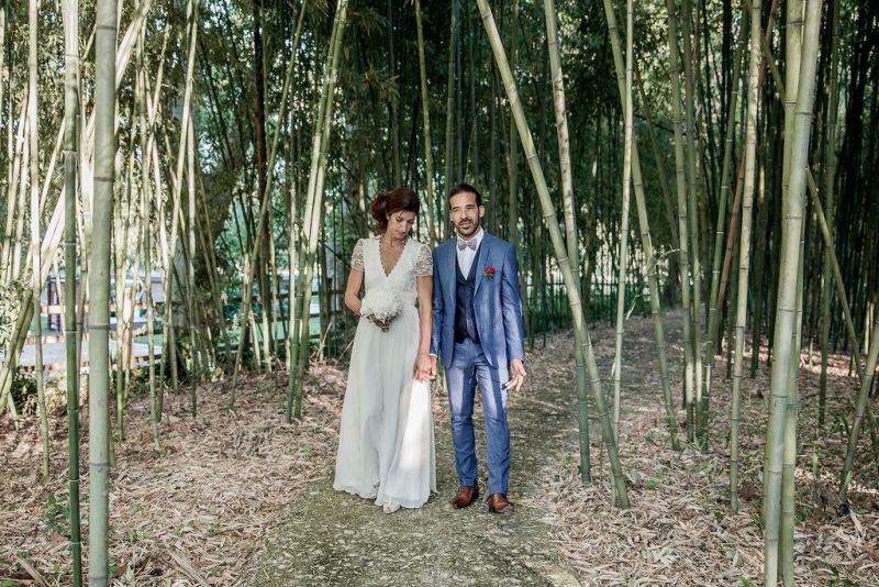 weddingPlannerMontpellier-Histoiredange-decorationmariagechic-mariageluxe-53