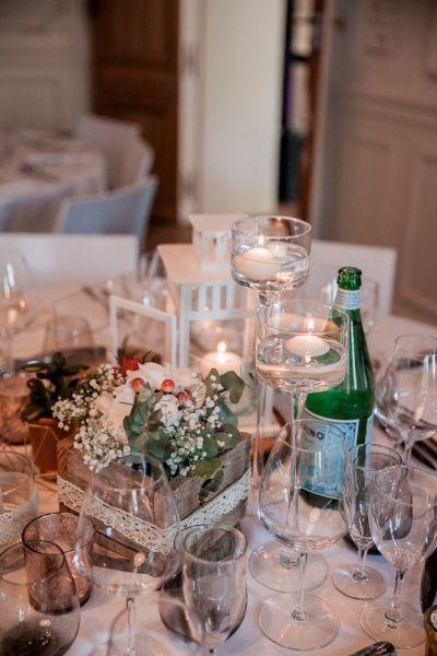 weddingPlannerMontpellier-Histoiredange-decorationmariagechic-mariageluxe-56