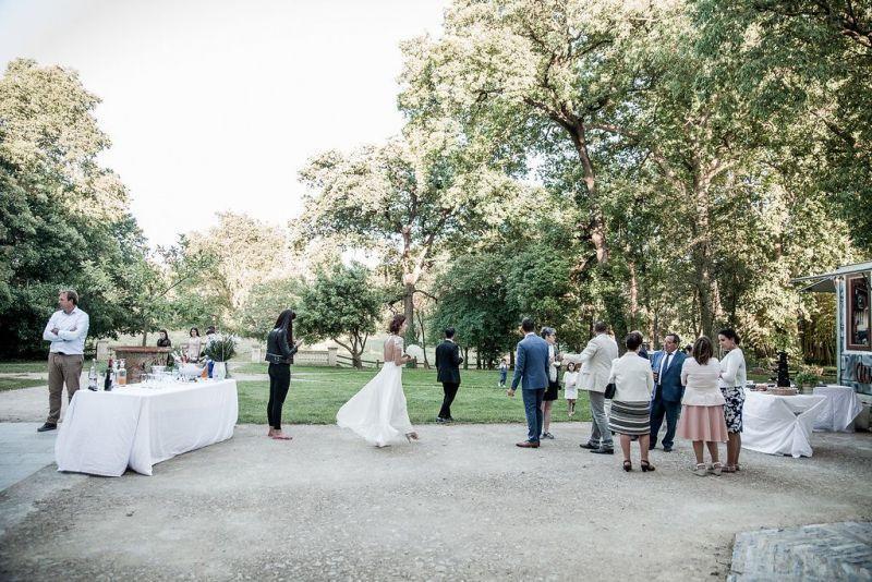 weddingPlannerMontpellier-Histoiredange-decorationmariagechic-mariageluxe-60