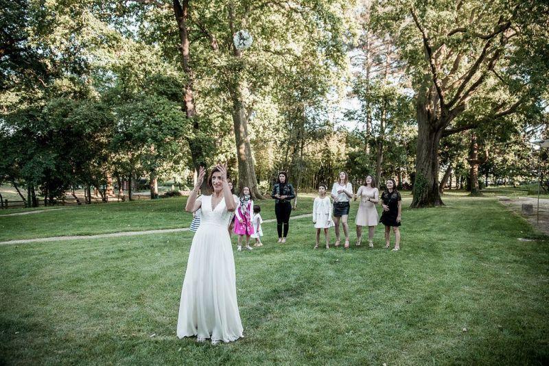 weddingPlannerMontpellier-Histoiredange-decorationmariagechic-mariageluxe-61
