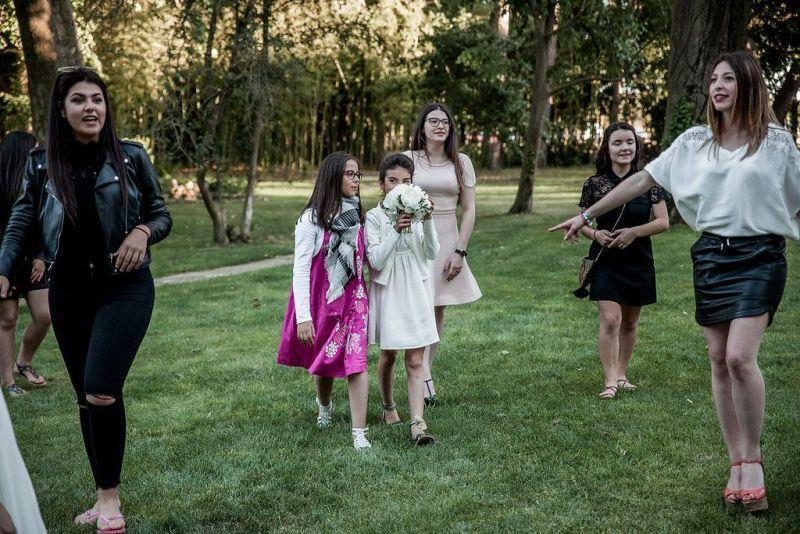 weddingPlannerMontpellier-Histoiredange-decorationmariagechic-mariageluxe-62