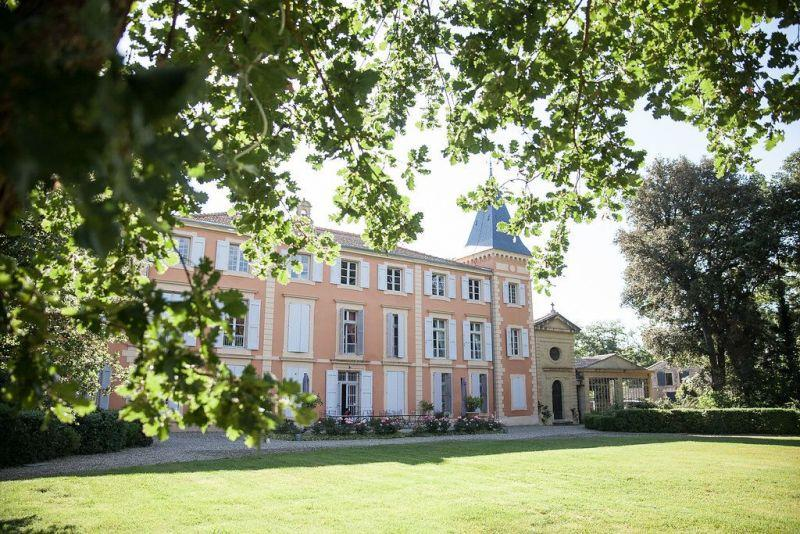 weddingplanner-montpellier-chateaudeRoquelune-109