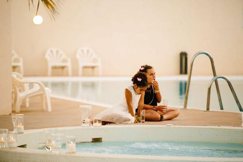 Wedding-planner-mariage-plage-herault-Histoiredange-66