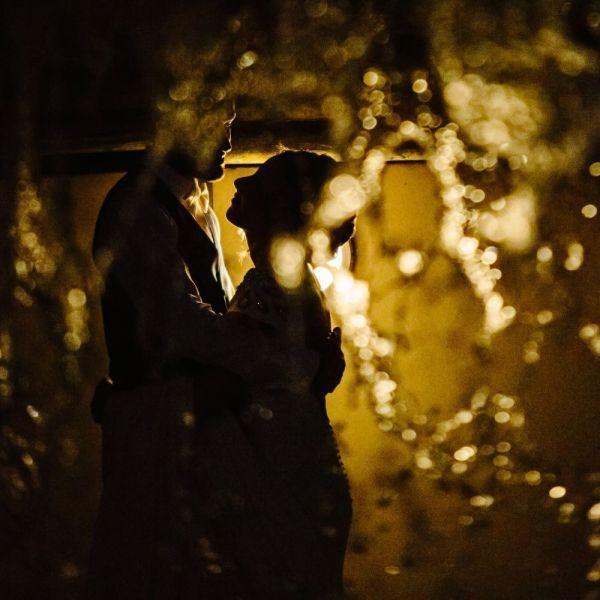 Wedding-planner-mariage-plage-herault-Histoiredange-67