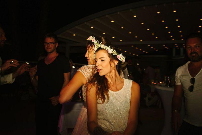 Wedding-planner-mariage-plage-herault-Histoiredange-68