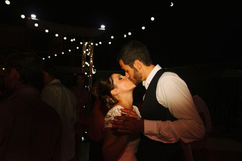 Wedding-planner-mariage-plage-herault-Histoiredange-69