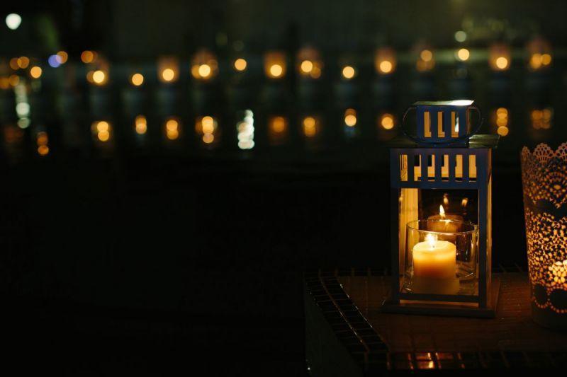 Wedding-planner-mariage-plage-herault-Histoiredange-71