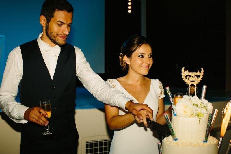 Wedding-planner-mariage-plage-herault-Histoiredange-75