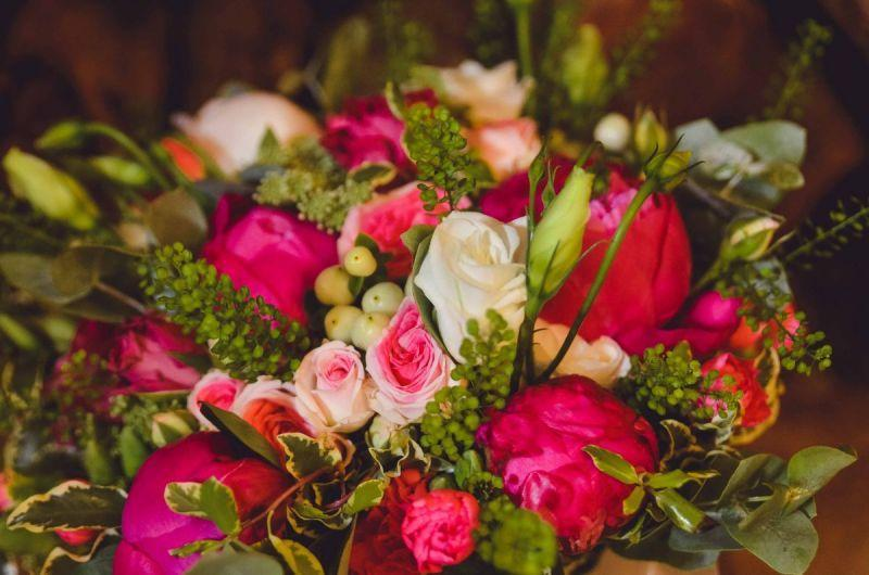 wedding-planner-decoratrice-mariage-chateau-bas-aumelas-histoire-d-ange-1