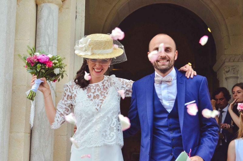 wedding-planner-decoratrice-mariage-chateau-bas-aumelas-histoire-d-ange-15