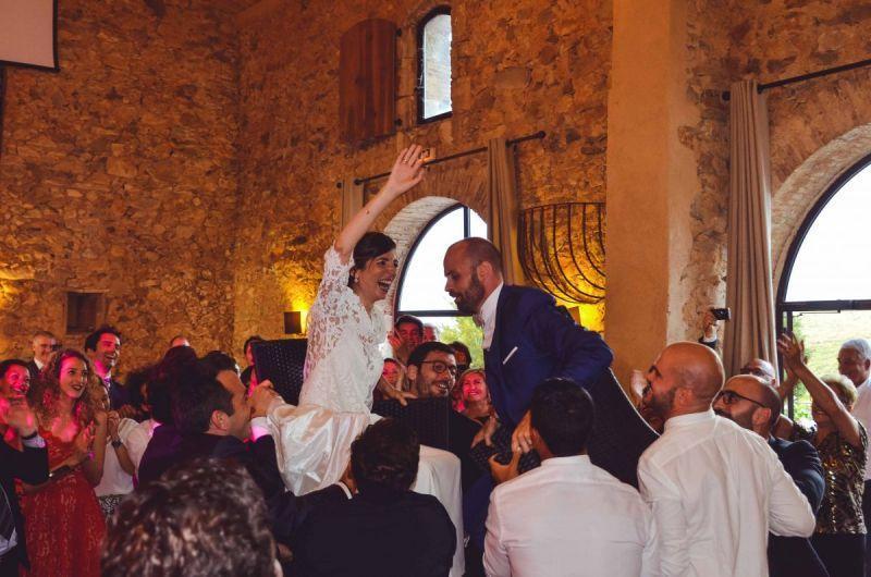 wedding-planner-decoratrice-mariage-chateau-bas-aumelas-histoire-d-ange-69