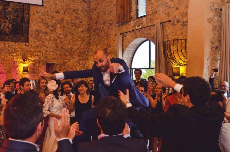wedding-planner-decoratrice-mariage-chateau-bas-aumelas-histoire-d-ange-70