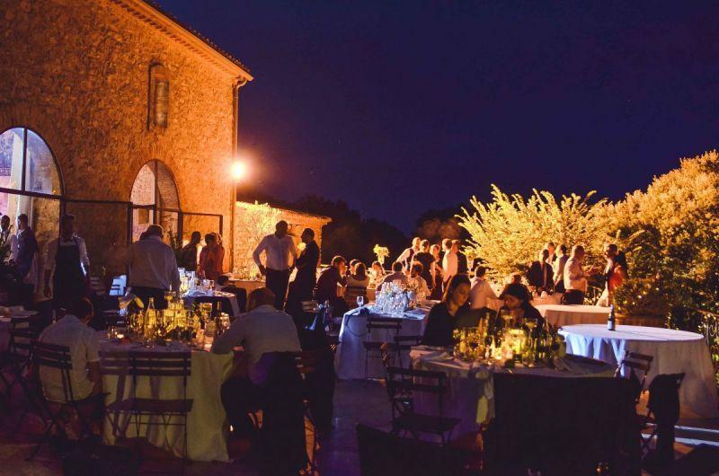 wedding-planner-decoratrice-mariage-chateau-bas-aumelas-histoire-d-ange-72